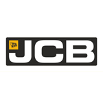 Запчасти для погрузчиков JCB