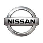 Запчасти для погрузчиков NISSAN НИССАН