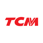 Запчасти для погрузчиков ТСМ TCM
